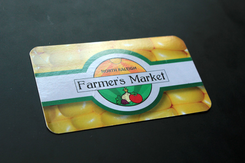 farmers market business card 052