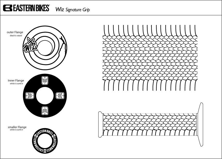 wiz-grip4